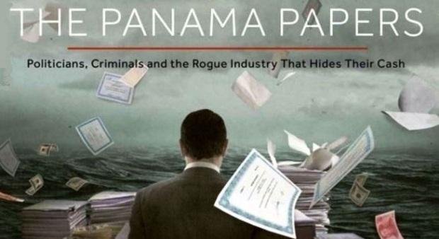 PanamaP