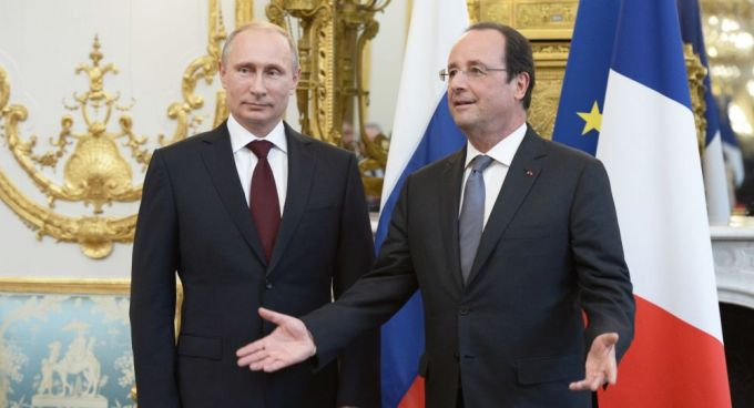 Ptin&Hollande1117