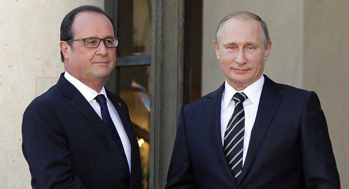 Ptin&Hollande1126
