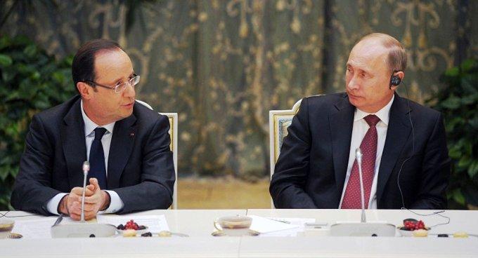 Ptin&Hollande1128