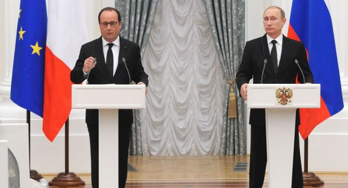 Ptin&Hollande1129