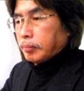 山崎行太郎