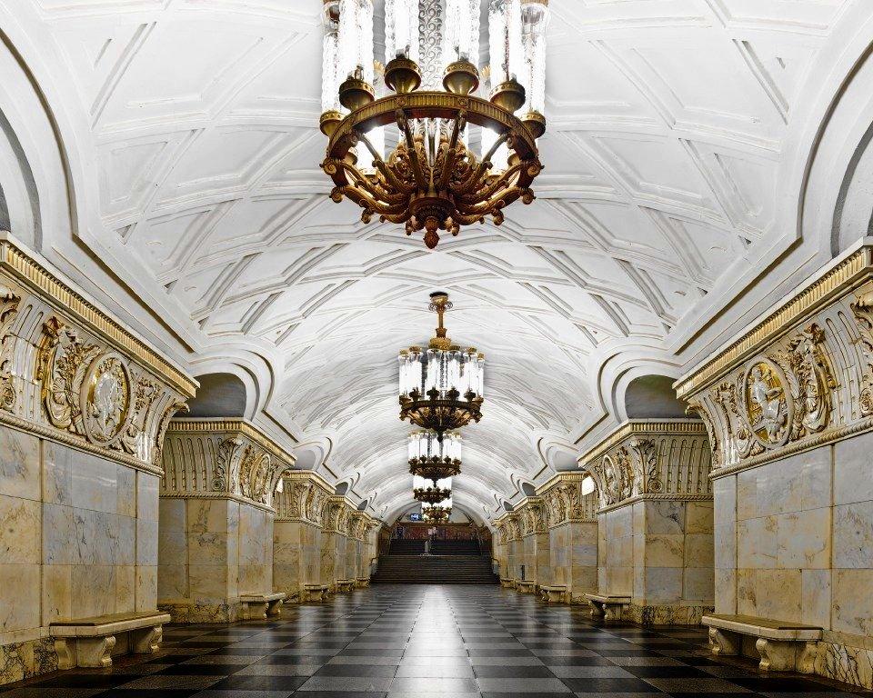 モスクワ03