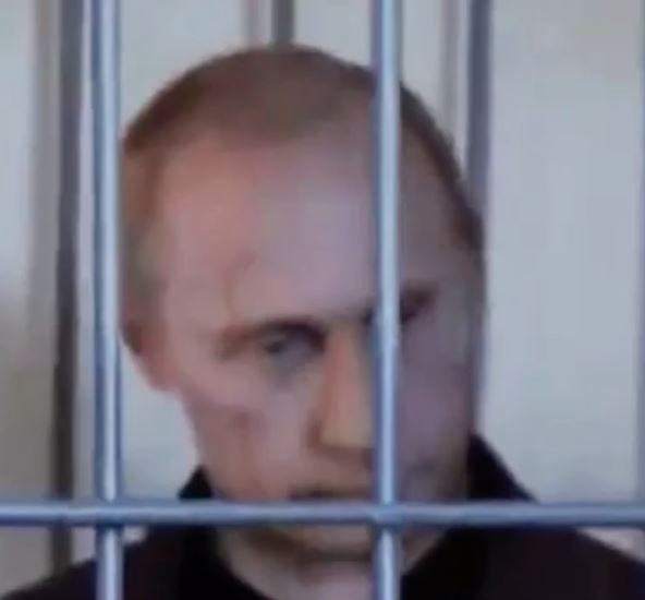 Putin12