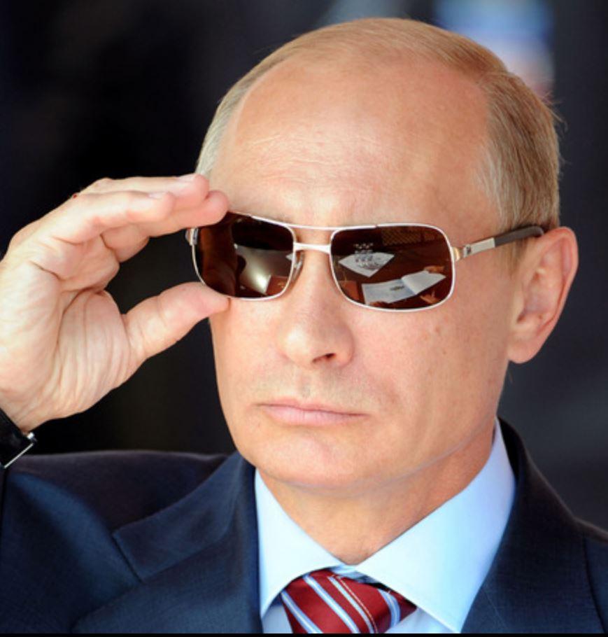 Putin15
