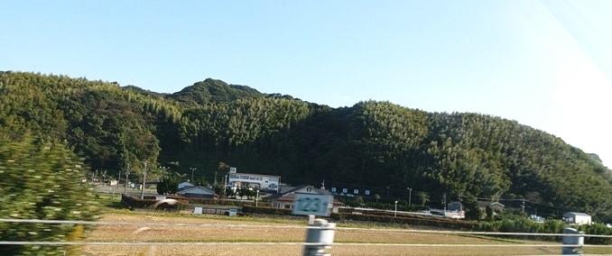 日本列島は森だ3